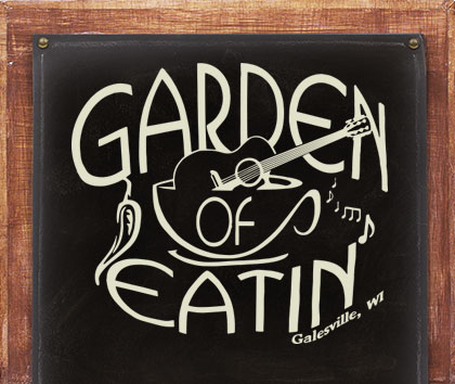 garden-of-eating-footer-logo-420x354