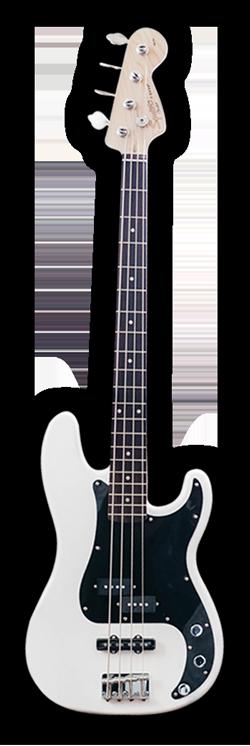 guitar-250x746